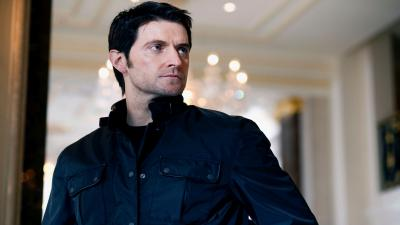 Richard Armitage Widescreen Wallpaper 51952