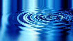 Ripples Computer Wallpaper 51336