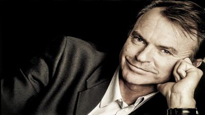 Sam Neill Wallpaper Background 57909