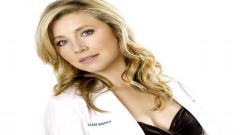 Sarah Chalke Wide Wallpaper 50178