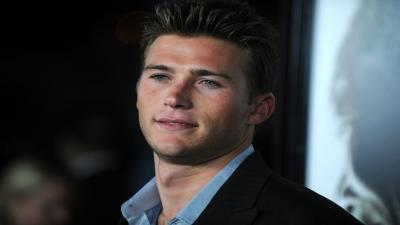 Scott Eastwood Celebrity Wallpaper 55850