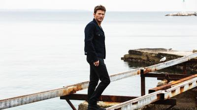 Scott Eastwood Desktop Wallpaper 55858