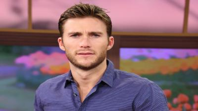 Scott Eastwood Wallpaper 55848