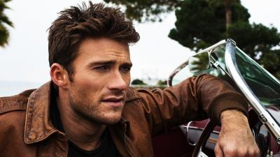Scott Eastwood Wallpaper 55866