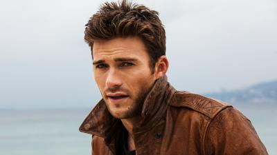 Scott Eastwood Wallpaper Pictures 55857