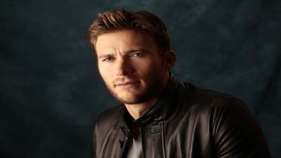 Scott Eastwood Wide HD Wallpaper 55871