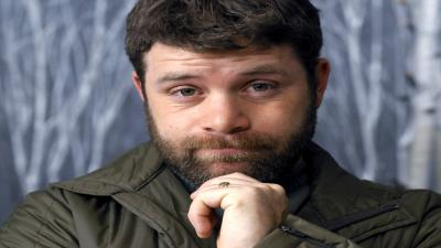 Sean Astin Computer Wallpaper 56222