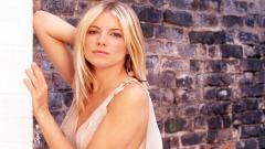 Sienna Miller Celebrity Wallpaper 51004