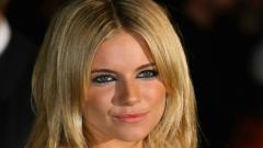 Sienna Miller Face Wallpaper 51001