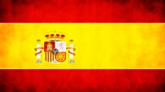 Spain Flag Computer Wallpaper 50698