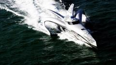 Speed Boat Wallpaper Pictures 50999