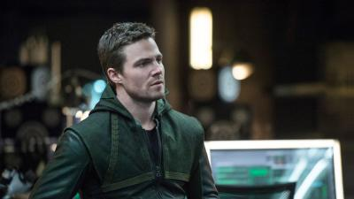Stephen Amell Actor Wallpaper 53031