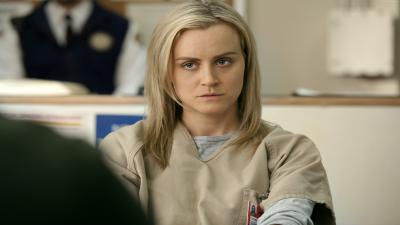 Taylor Schilling Actress Wide Wallpaper 55941