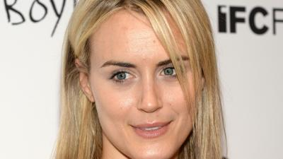 Taylor Schilling Face Wallpaper 55945