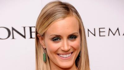 Taylor Schilling Smile Widescreen Wallpaper 55946