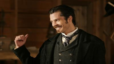 Timothy Olyphant Wallpaper Background 55913