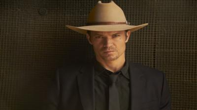 Timothy Olyphant Wide HD Wallpaper 55911