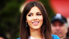 Victoria Justice Wallpaper Photos 50978