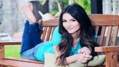 Victoria Justice Wallpaper Pictures 50970