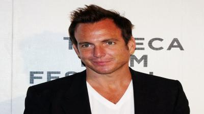 Will Arnett Computer Wallpaper 56263