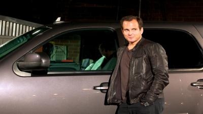 Will Arnett Wallpaper 56261