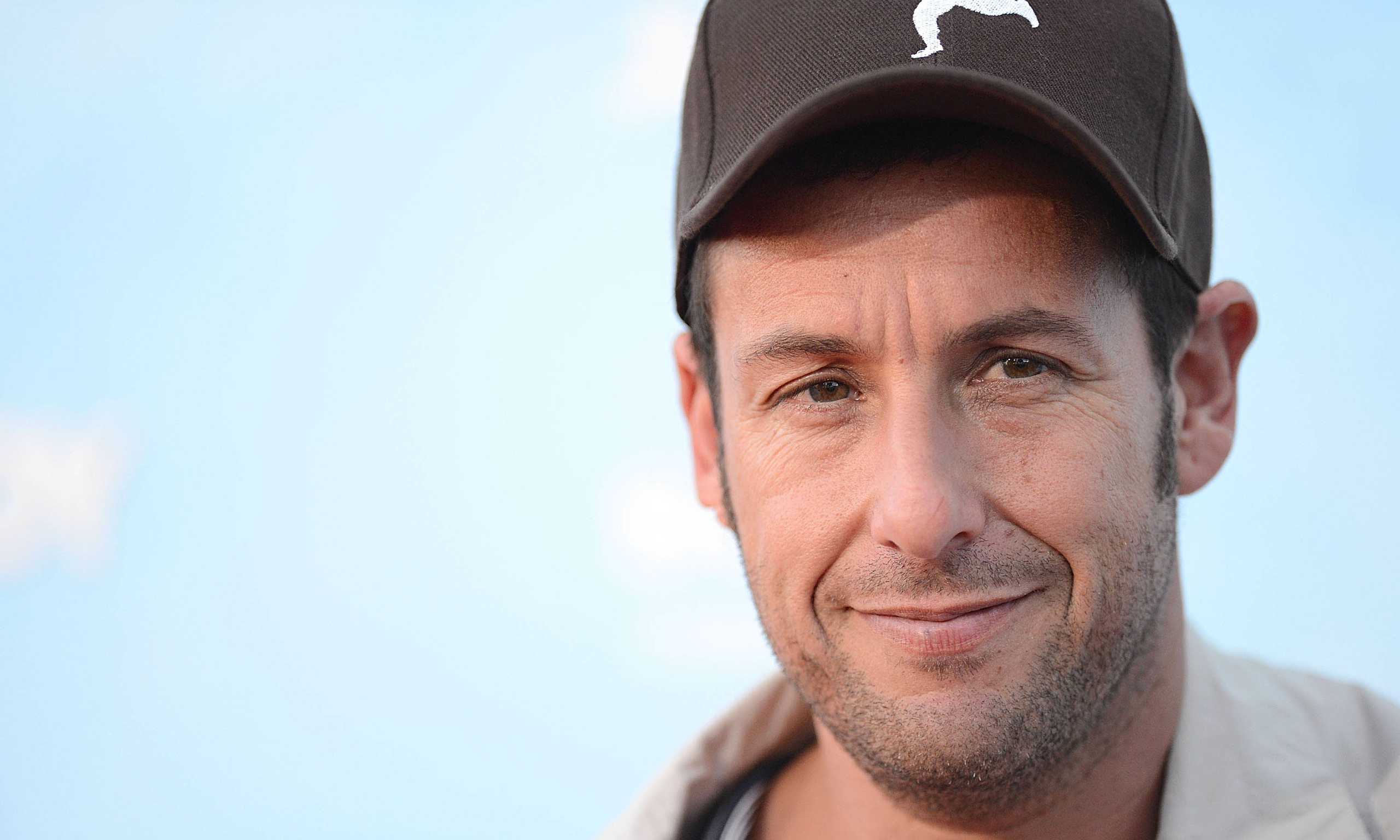 adam sandler face wallpaper background 55573
