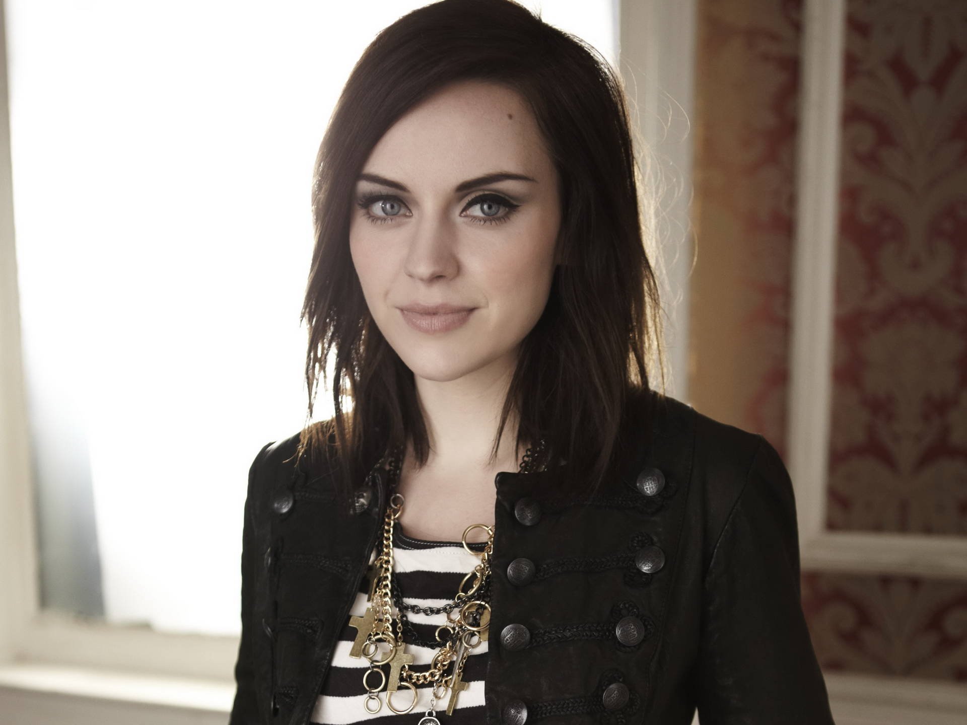 amy macdonald wallpaper pictures 52308