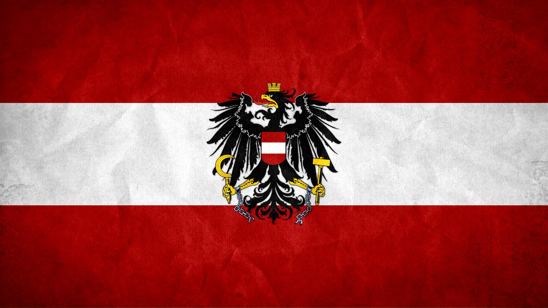 flag desktop background - photo #31