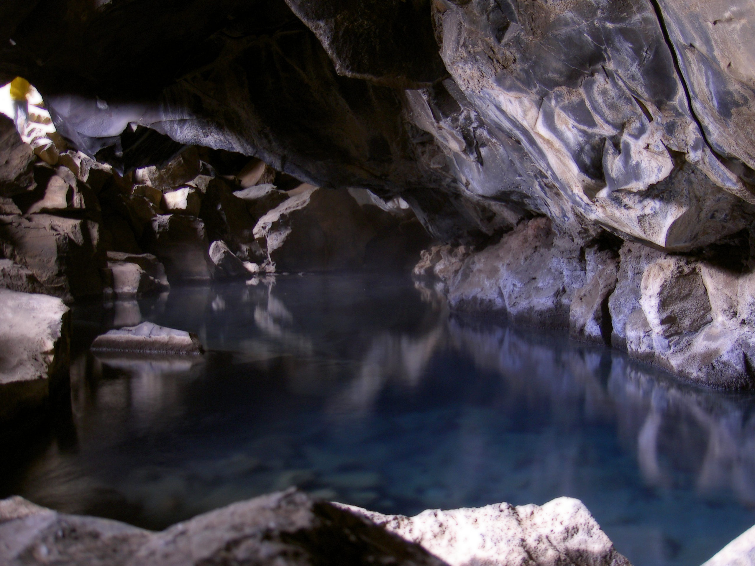 cave wallpaper pictures 52604