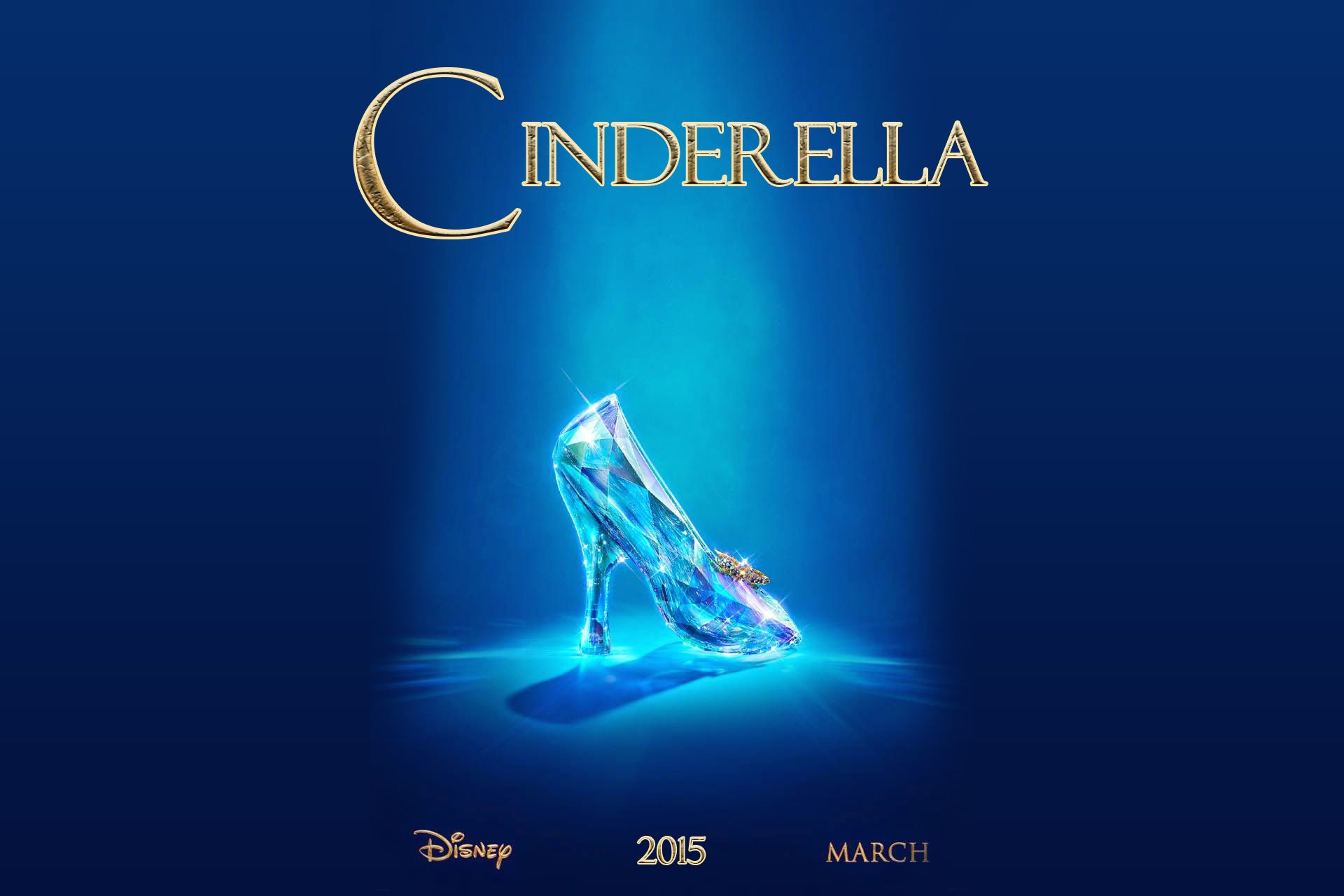 cinderella movie wallpaper 52201