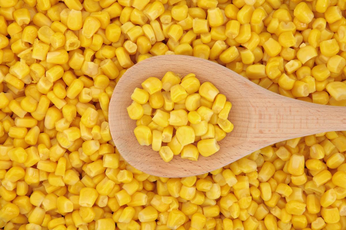corn wallpaper photos 58844