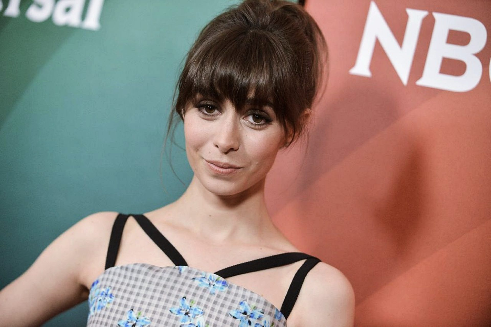 cristin milioti celebrity wallpaper 56698