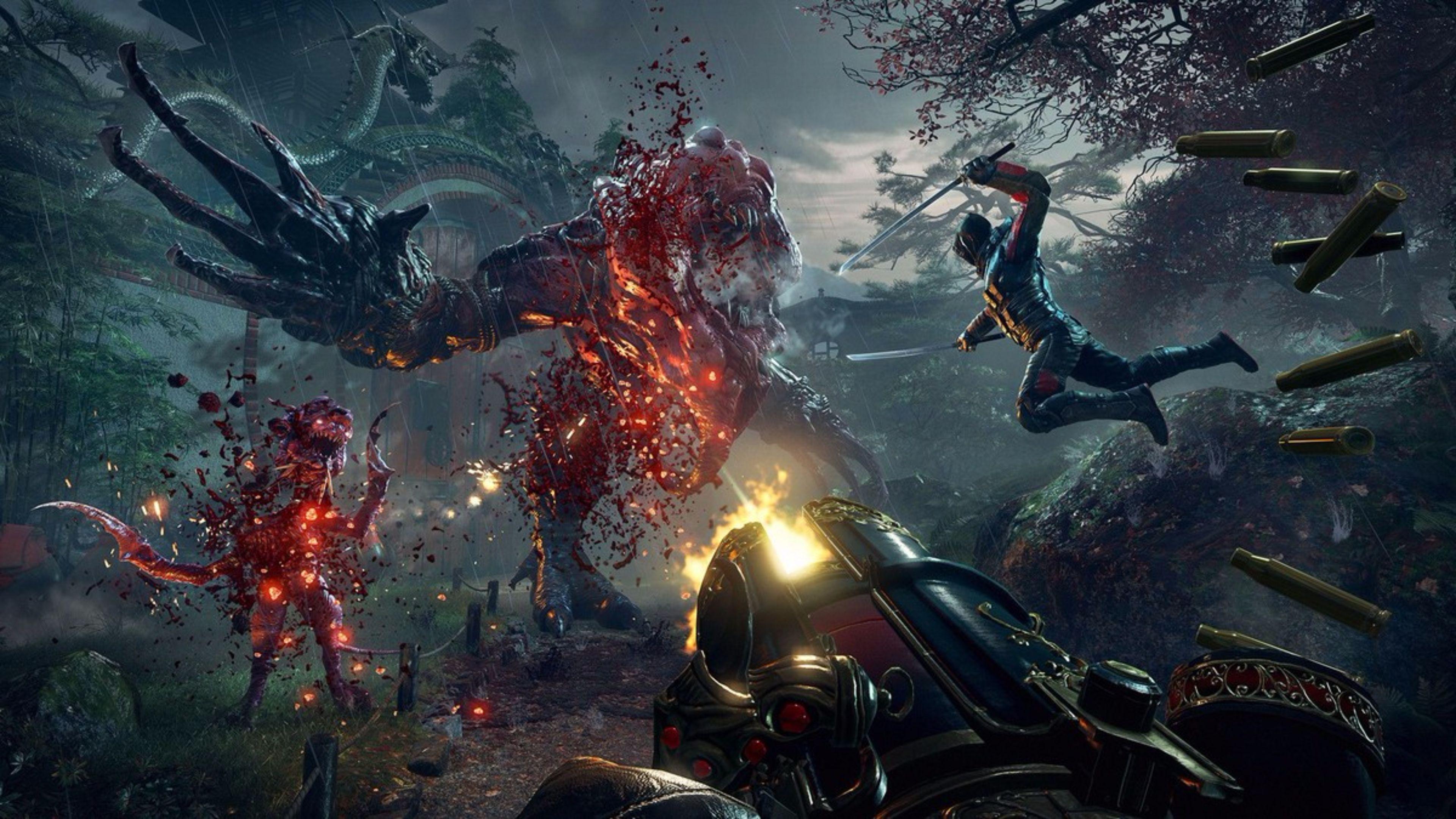 Deus Ex Mankind Divided Gameplay Wallpaper 50945 3840x2160px