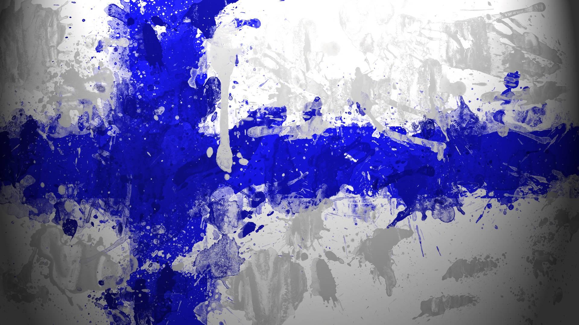 finland flag desktop wallpaper 51623