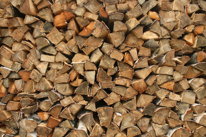 firewood wide wallpaper 49355