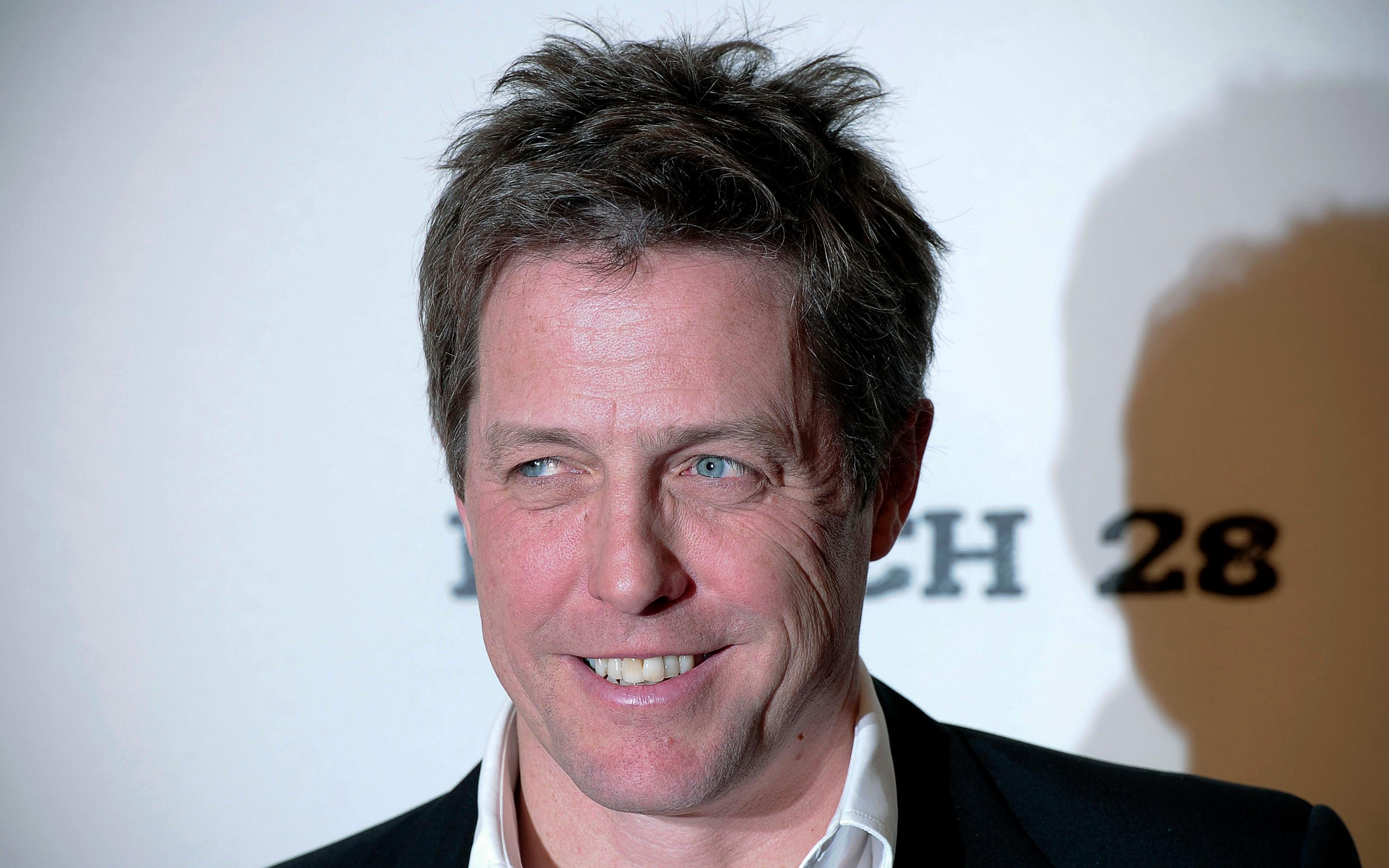 hugh grant celebrity wallpaper background 55557