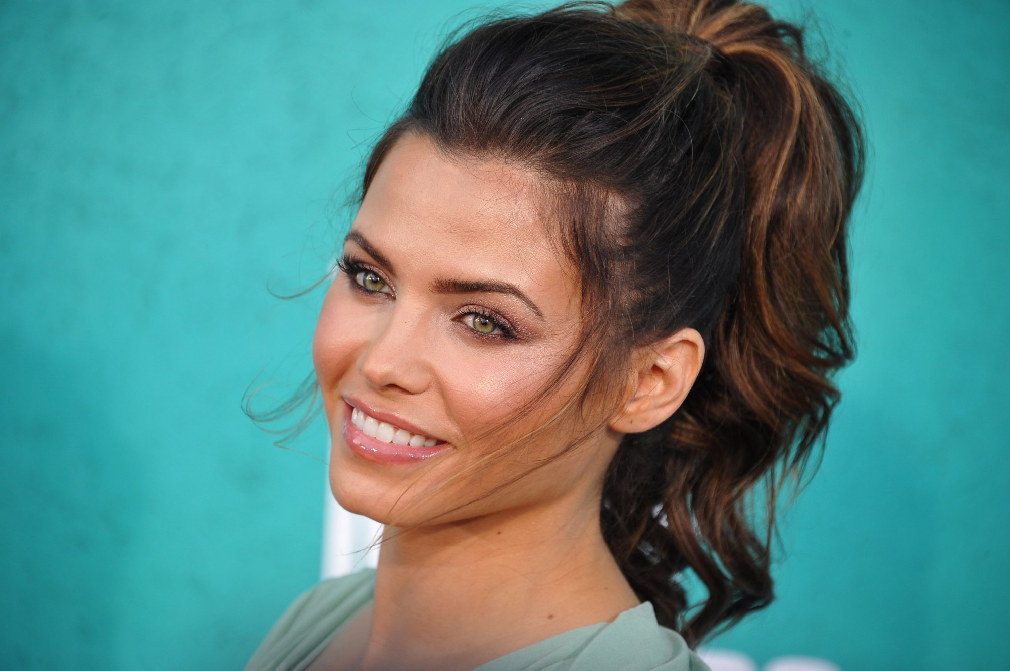 jenna dewan desktop wallpaper 50026