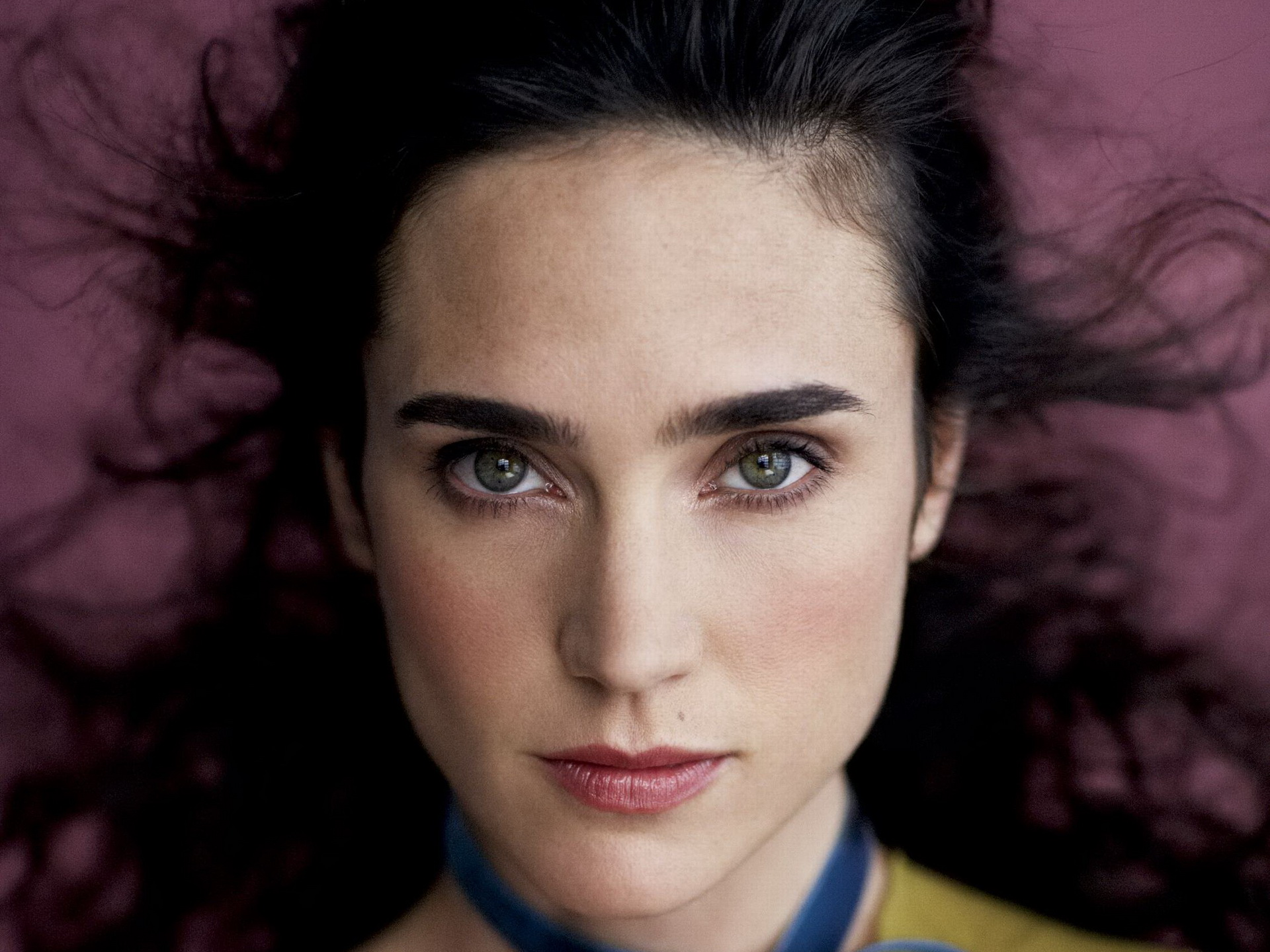 jennifer connelly face wallpaper pictures 51070