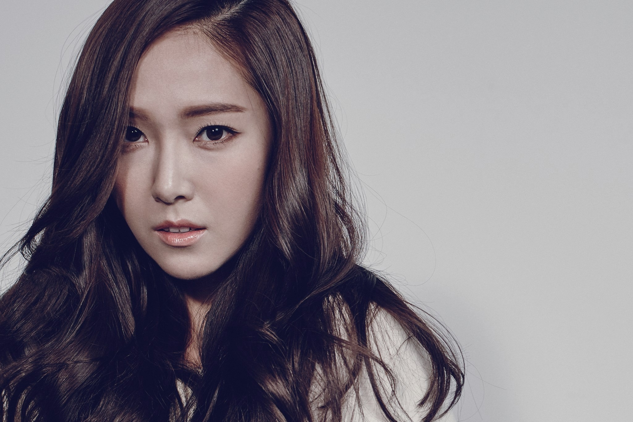 jessica jung computer wallpaper 55755