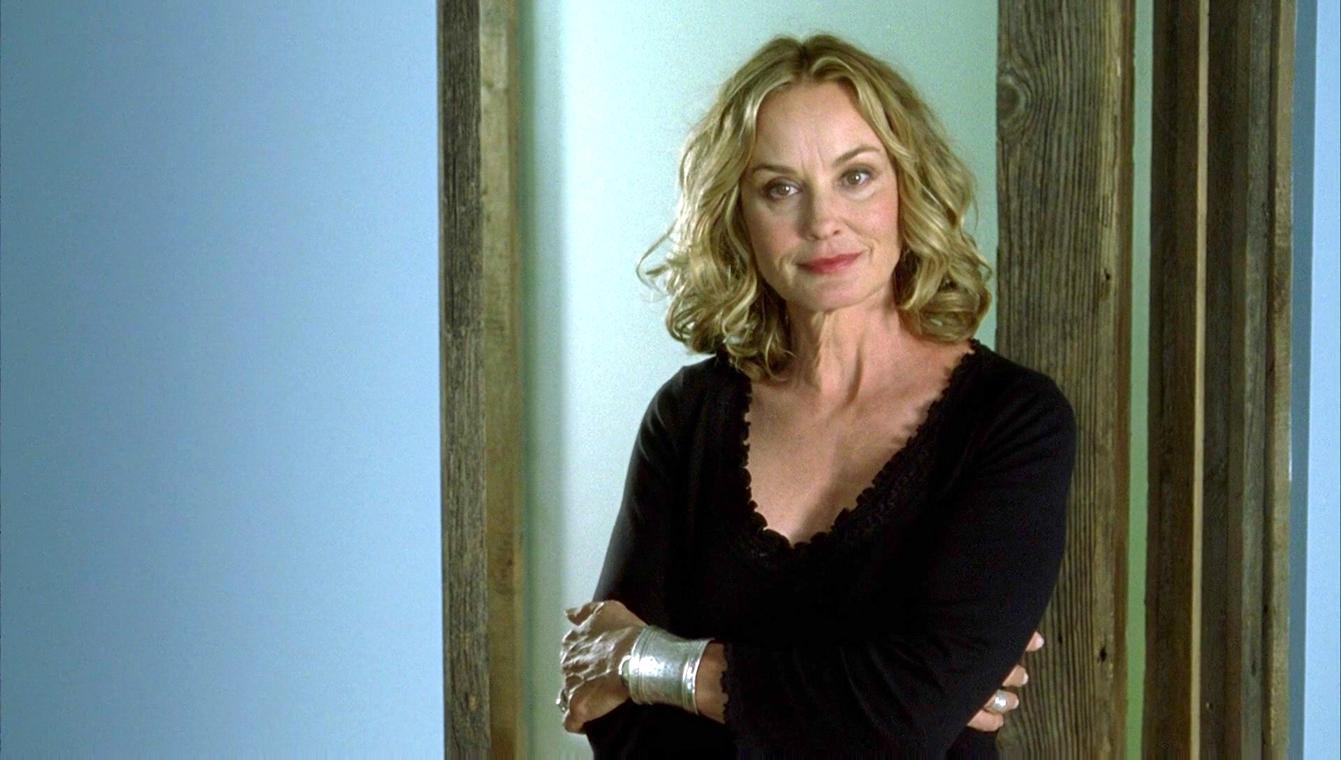 jessica lange desktop wallpaper 55747