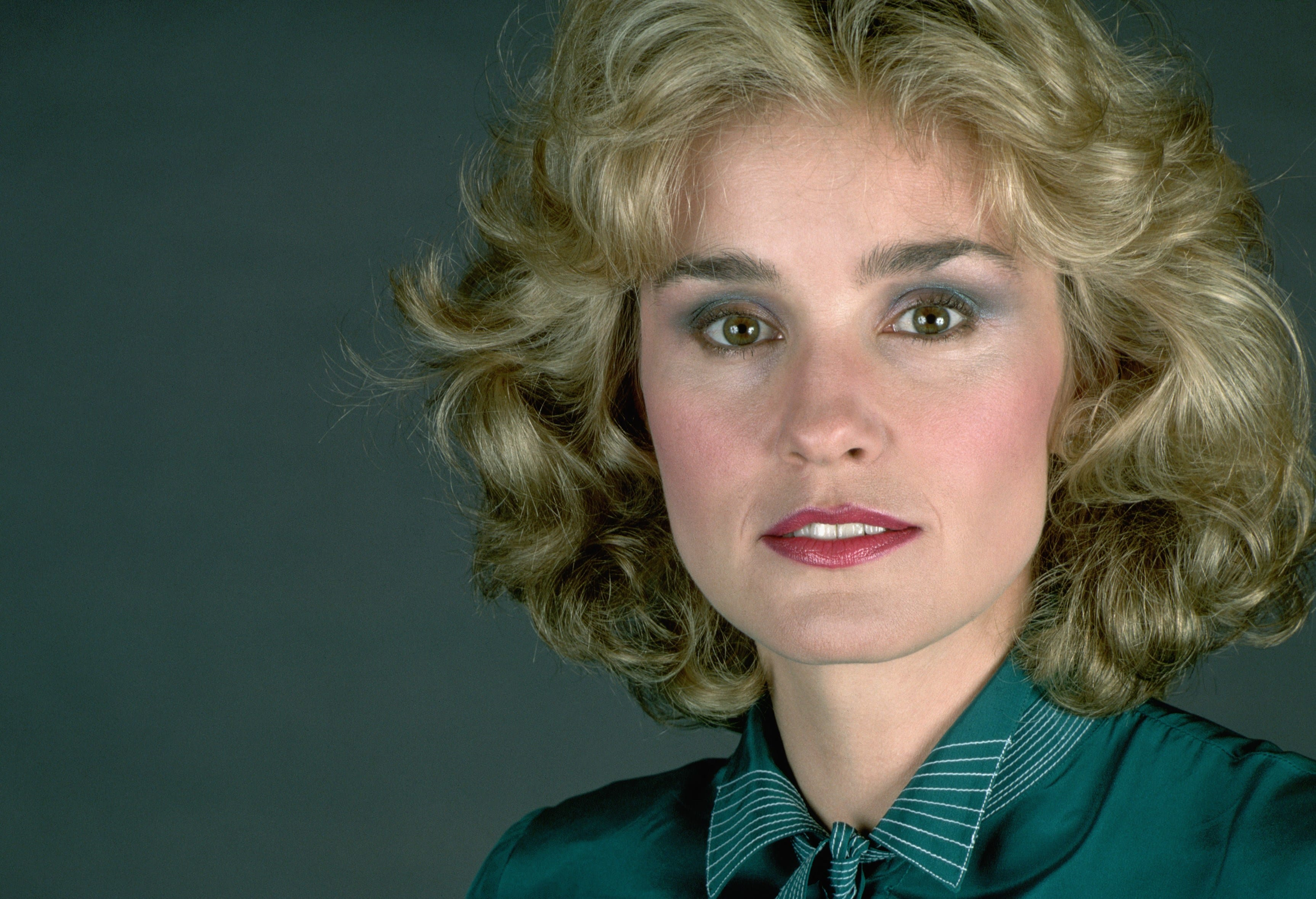 jessica lange widescreen wallpaper 55743