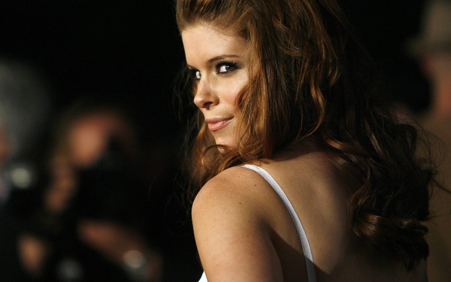 kate mara celebrity hd wallpaper 55282