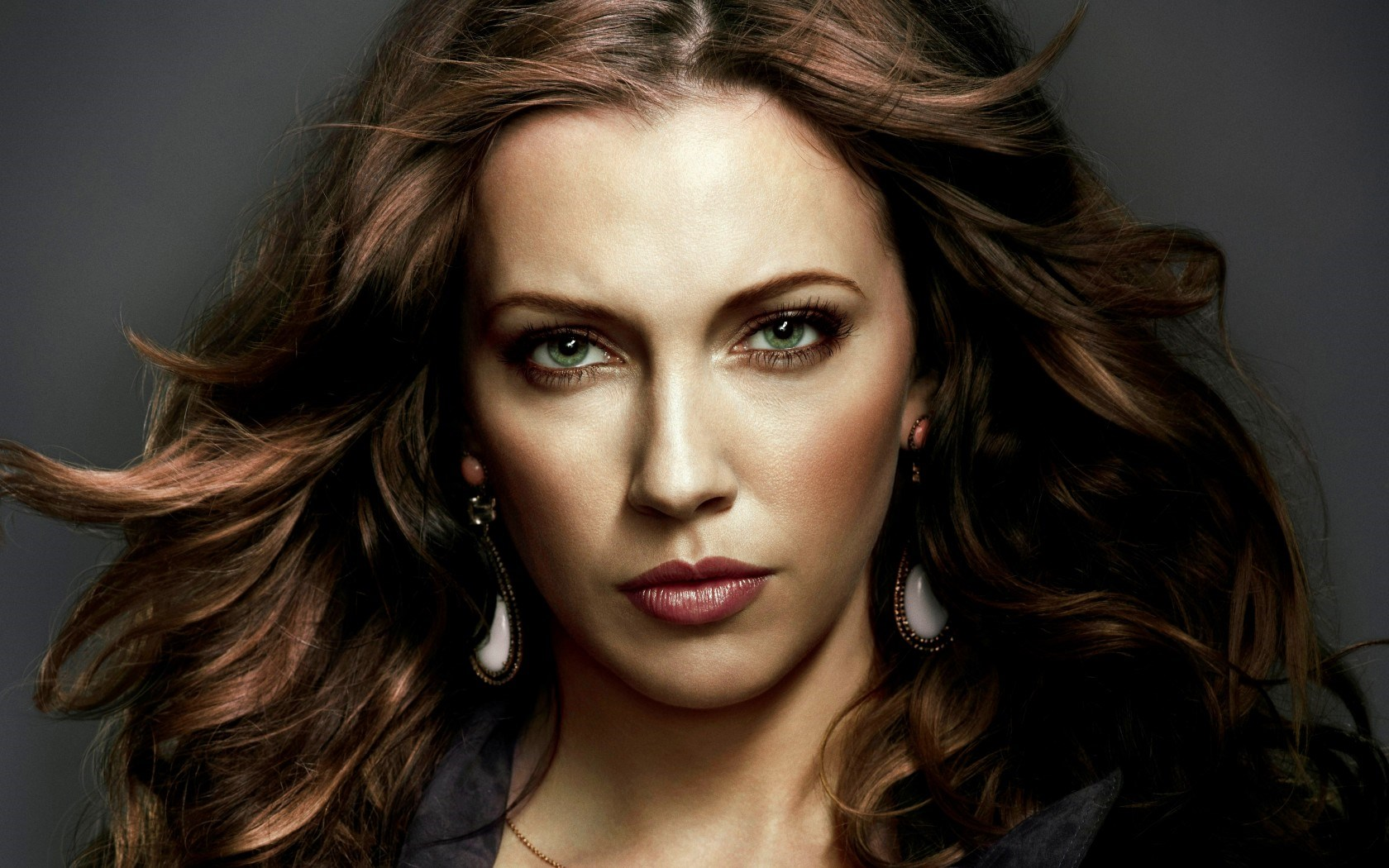 katie cassidy face wallpaper 50896