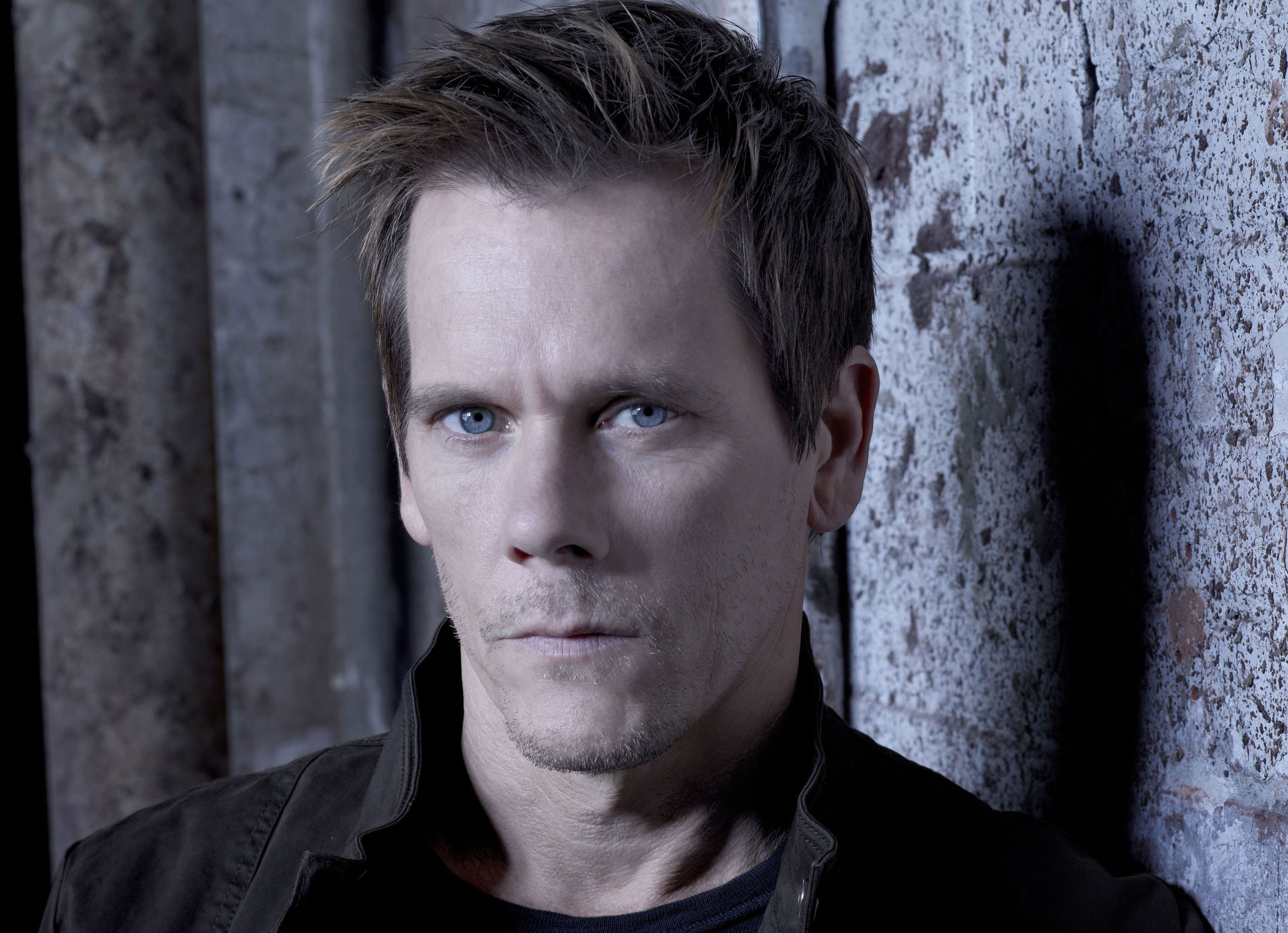 kevin bacon actor wide wallpaper 53747