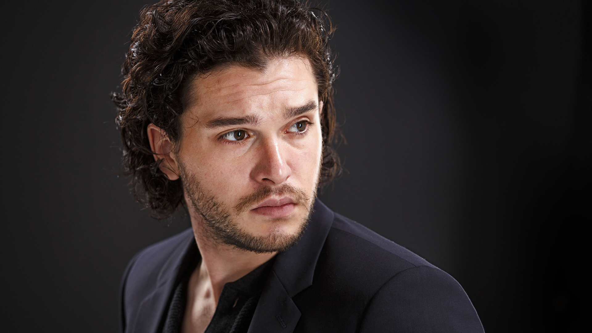 kit harington hd wallpaper 57664