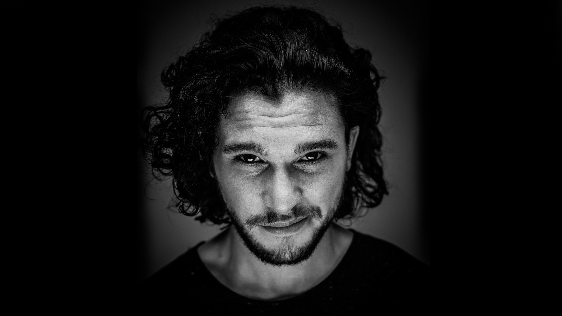 kit harington wallpaper 57662