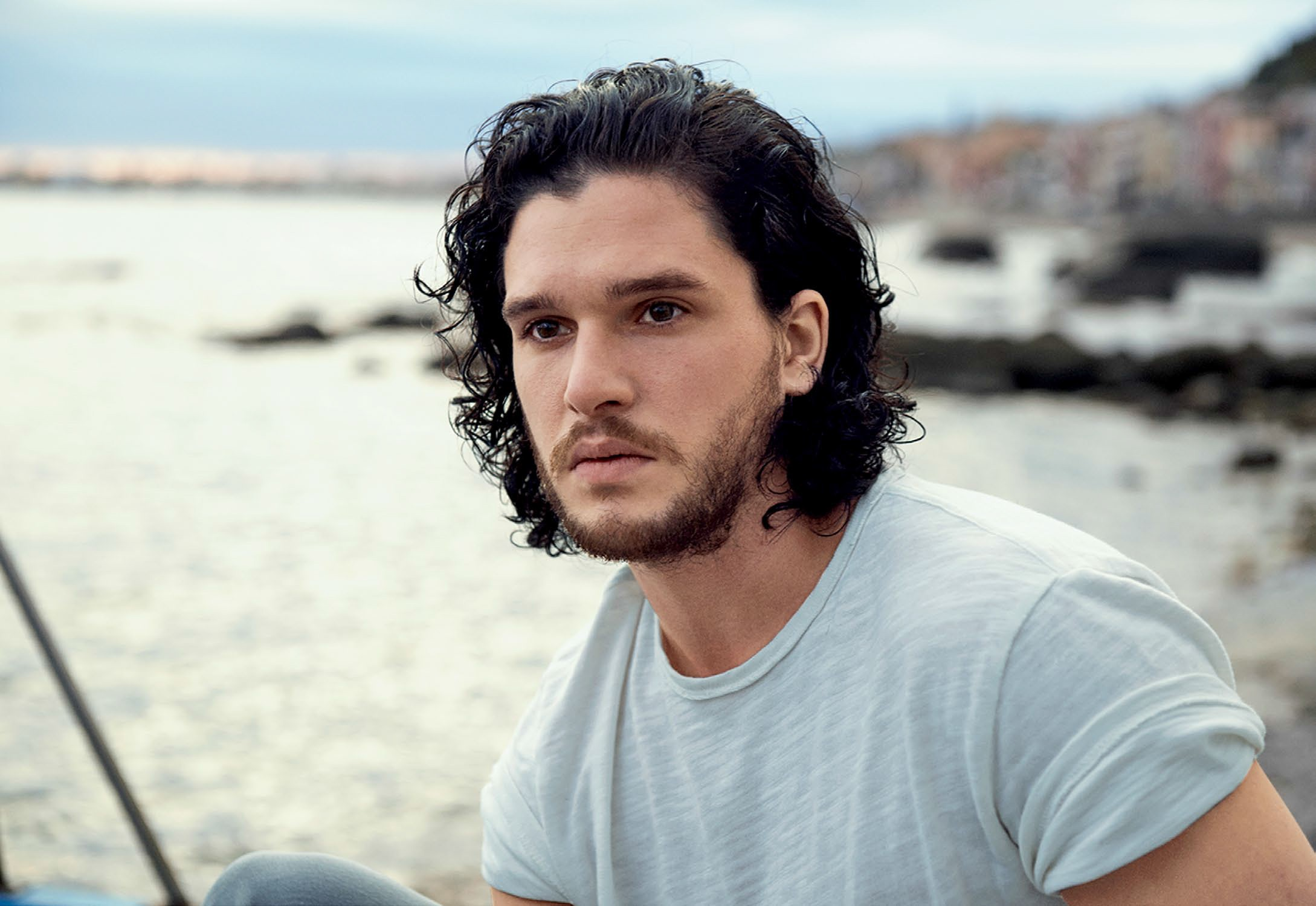 kit harington wallpaper photos 57647