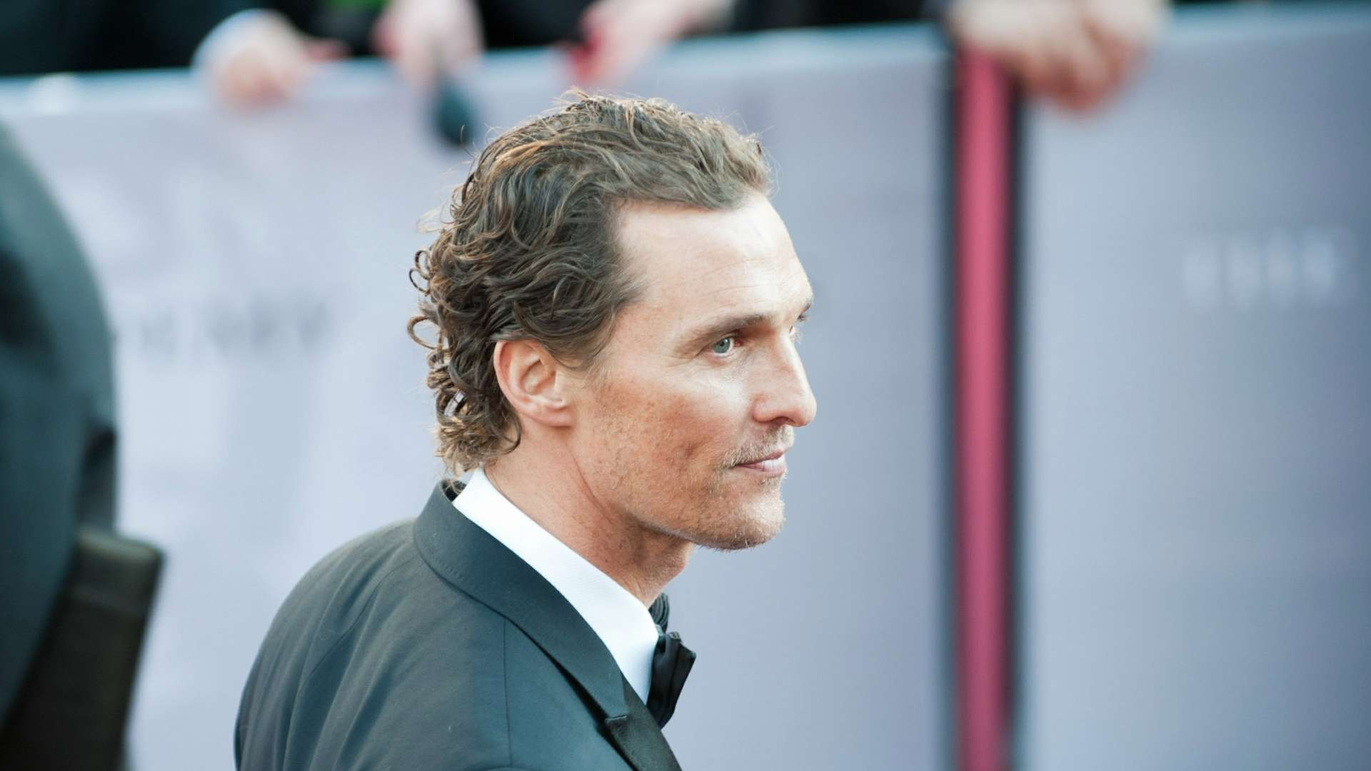 matthew mcconaughey celebrity wallpaper 56133