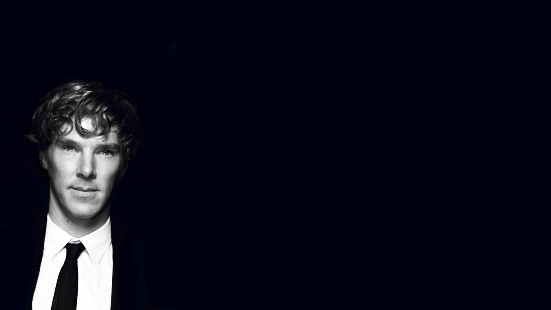 Benedict Cumberbatch Wallpapers (115 Wallpapers) – HD ...