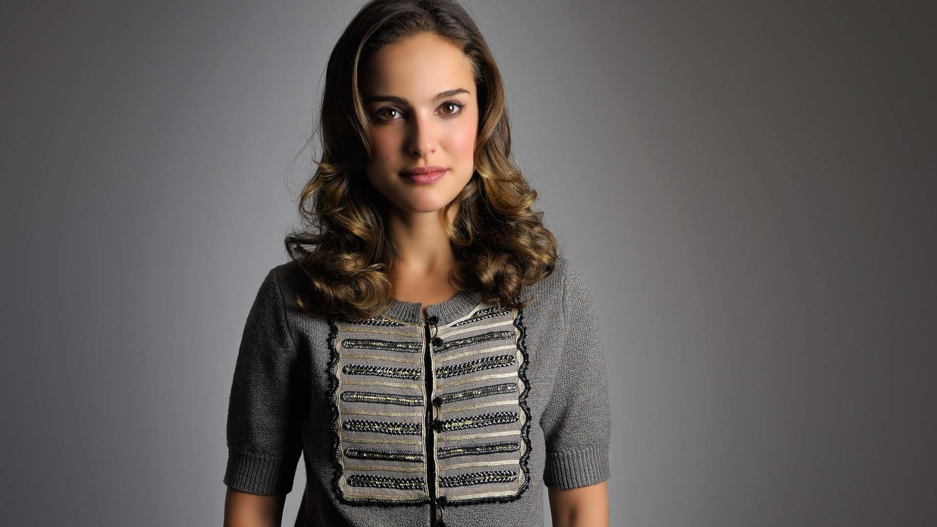 natalie portman desktop wallpaper 52230